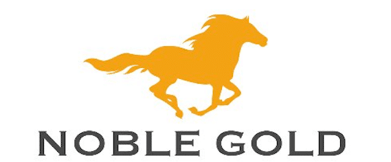 Noble Gold IRA Company Review Complaints Ratings